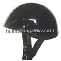 excellent quality and reasonable price helmet
