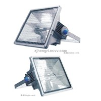 flood light Max Watt: 1000-2000w