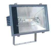 flood light Max Watt: 1000w