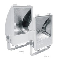 flood light Max Watt: 70-400w