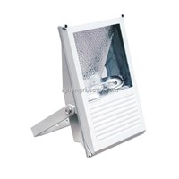 flood light Operating voltage: 220-240V/50Hz