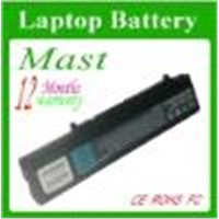 for TOSHIBA TO3331 replacement Laptop Battery