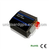 gps tracking device UT01
