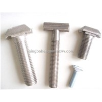 hammer hook bolt