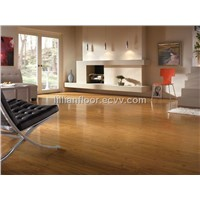 high gloss laminate flooring
