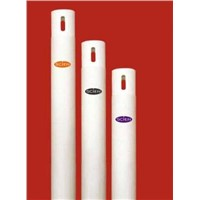 high quality alumina ceramic roller