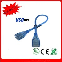 high quality usb extension cable