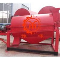 hot sale cylinder screen