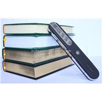 hot sale quran read pen with mp3 va8400