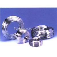 iron wire-tie wire-zinc wire(Factory) low costs