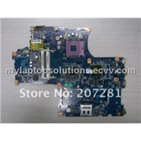 laptop parts Mainboard A1563297A M780 MBX-194 For Sony Vaio VGN-AW notebook motherboard