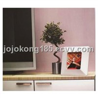 large format printing Decoration picture,price lable,supermarket poster