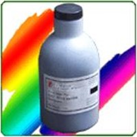 laser ceramic printing toner for black color