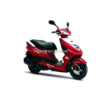 Motorcycle Electric Scooter Motorcycle Electric Bike China Motor