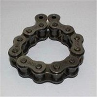 motorcycle parts motorcycle driving chain