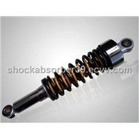 motorcycle shock absoeber (bajaj)
