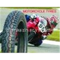 motorcycle tyre 275-10
