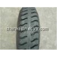 motorcycle tyre 300-16