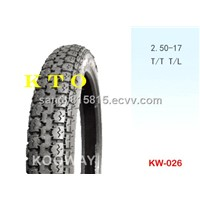 motorcycle tyre 3.00-17 3.00-18 4.10-18 2.75-14  3.00-14