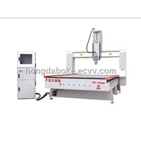 mould engraving machine HD-1325M