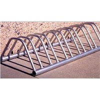 offer bike parking MOQ 10 sets available
