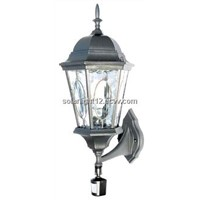 outdoor light,aluminum wall light,outdoor wall lamp,garden light,