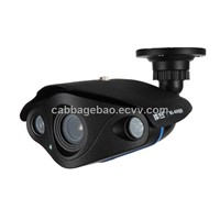 outdoor security cameras    BS-450BC-V