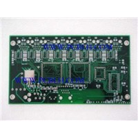 pcb board,PCB prototype ,low price ,free shipping,pcb manufacturer in china