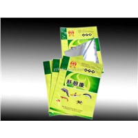 Pesticide Packaging Bag