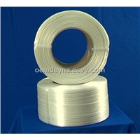 polyester composite strapping GW 60 KF