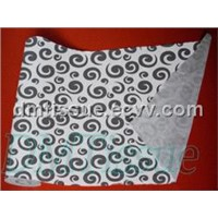 printed paper table cover rolls