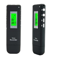 professional digital voice recorder, usb voice recorder, voice activated voice recorder