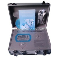 quantum resonance magnetic analyzer yk01