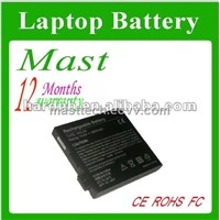 replacement Laptop Battery for ASUS ASA4