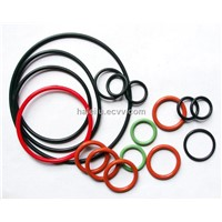 rubber gasket,rubber seal,hose,bellow