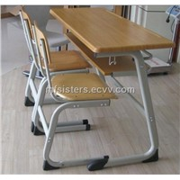 school desk,chair,classroom furniture,table