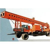 sell Quality Construction Machinery
