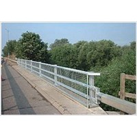 sell Quality Safety Guardrail