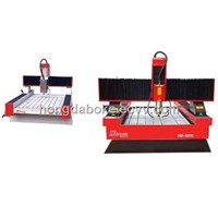 stone series CNC router HD9015/1224