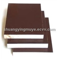 to sell China real phenolic glue formwork concrete plywood shuttering plywood film faced plywood