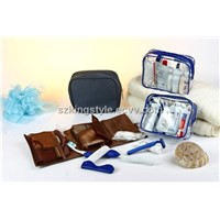 travelling set/ hotel amenities set