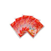 Vacuum Packaging Bag for Snack Food