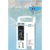 Medical Infusion Pump Suitable for Vet Hospital