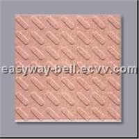 vitrified floor tiles(W321)
