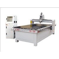 woodworking cnc router HD-1325
