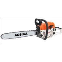 Garden Tools Chain Saw 5200