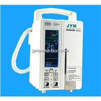 Accurate Infusion Pump