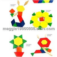 Supply EVA Magnetic Puzzles, Magnetic EVA Jigsaws