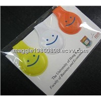 Supply Magnetic Clips, Magnetic Plastic Clips, Magnetic Metal Clips