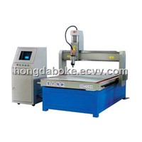 wood  cnc router machines